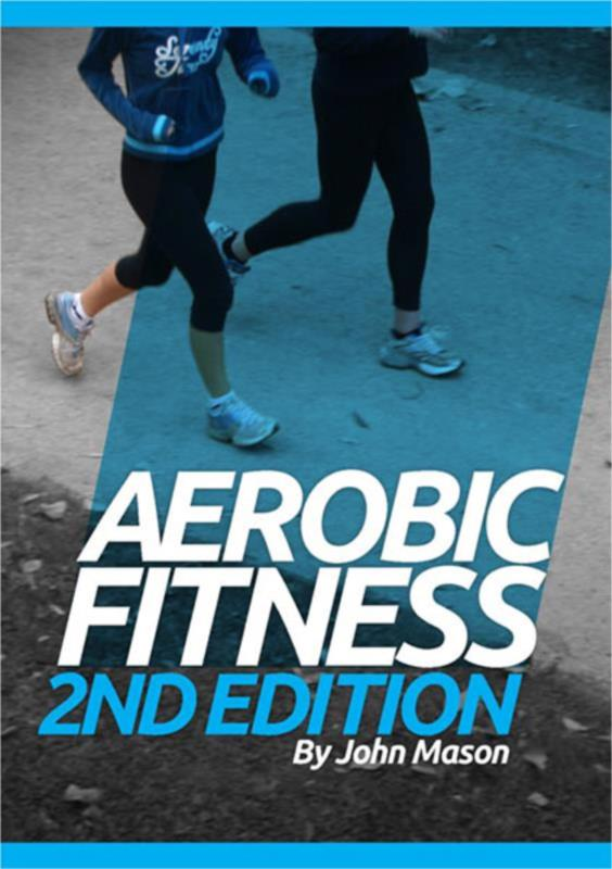 Aerobic Fitness - PDF ebook