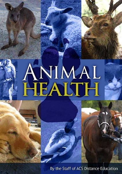 Animal Health - PDF ebook