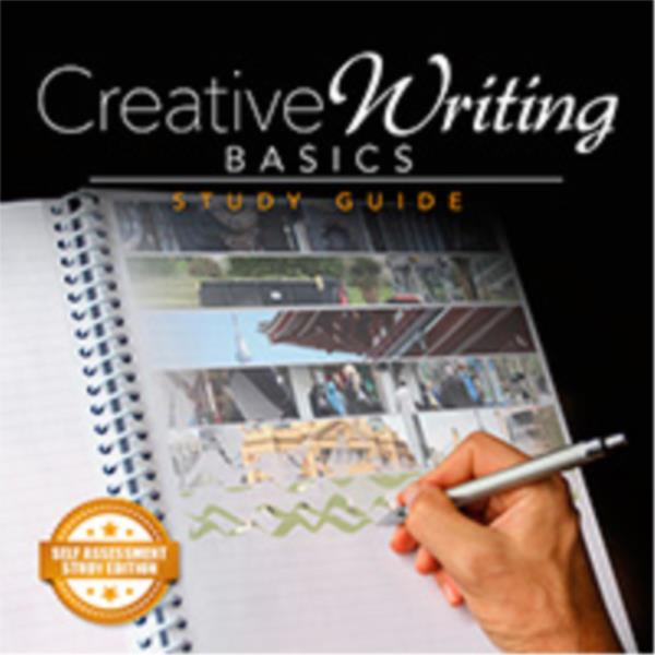 short courses creative writing brisbane Myob short courses brisbane,studying a certificate iv in bookkeeping course online will give you a thorough understanding of the financial industry and the role of.