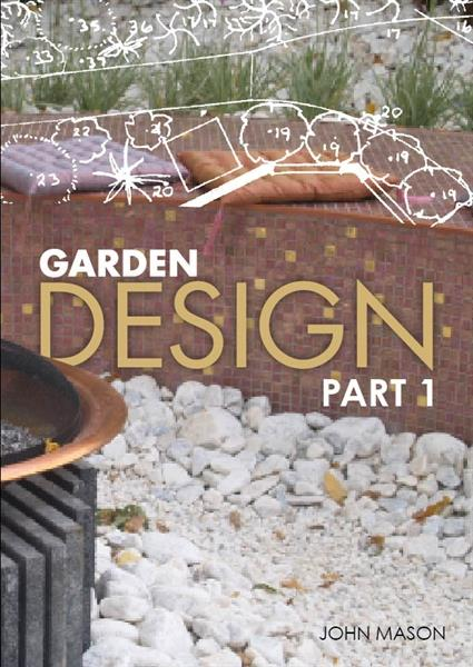 Garden Design Part 1 - PDF ebook